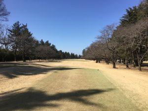 熊谷ゴルフクラブ-16