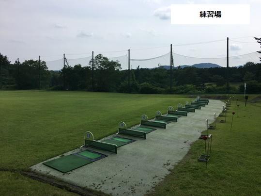 日本CC練習用➁
