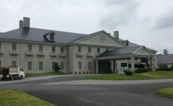 鳩山CCハウス1